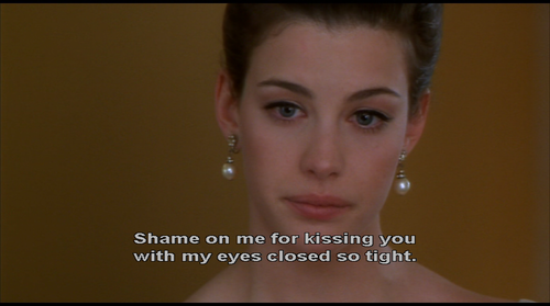 liv tyler break up speech