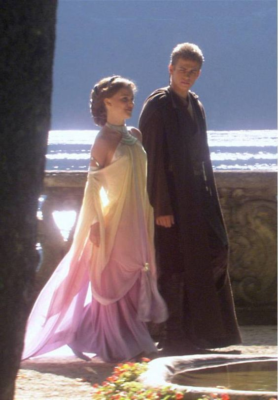 padme and anakin.jpg