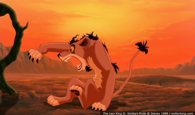 The-Lion-King-2-the-lion-king-2-simbas-pride-4641117-850-504