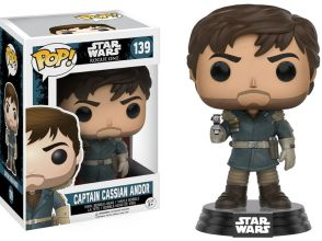 765af-ht_funko_rogue_one_cassian