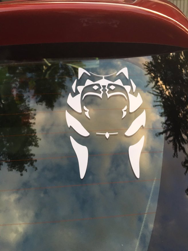 my-ahsoka-decal