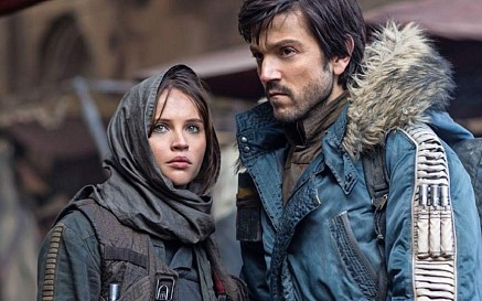 star-wars-rogue-one-jyn-and-cassian
