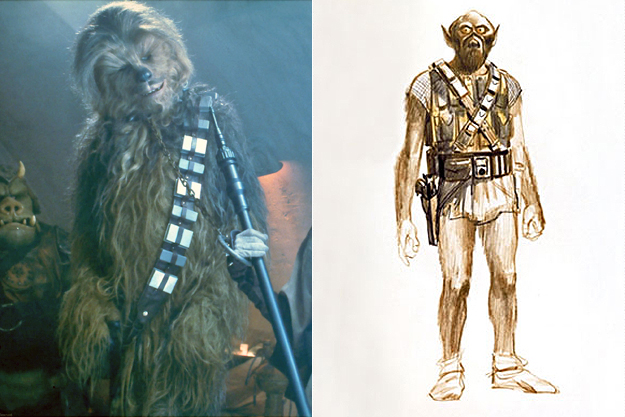star-wars-chewbacca-early-concept-art